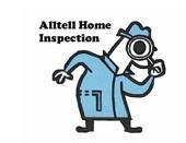 Alltell Home Inspection llc
