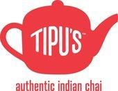 Tipu's  Chai Inc