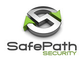 SafePath Security