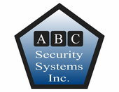 ABC Security Systems