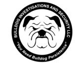 Bulldog Investigations And Security LLC