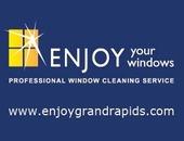 Enjoy your windows