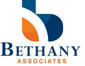 Bethany Associates
