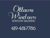 Ottawa Windows Window Washing Service