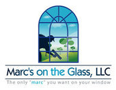 Marc's on the Glass LLC