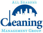 All Seasons Cleaning Management Group