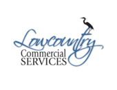 Low Country Commercial Services