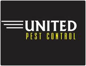 United Pest Control