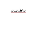 BBUGGS, Inc.
