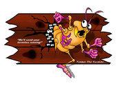 Above All Termite & Pest Control, LLC