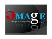 The emage Group