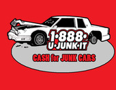 Cash for Cars Indianpolis.com