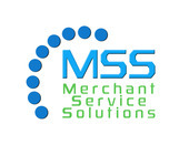 Merchant Service Solutions Inc