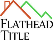 Flathead Title Co LLC