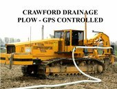 Crawford Drainage CO Ltd