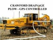 Crawford Drainage CO Ltd