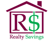 Realty Savings