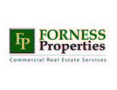 Forness Properties Llc