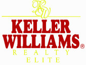 Keller Williams Realty Elite