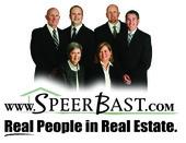 Speer-Bast Real Estate Group