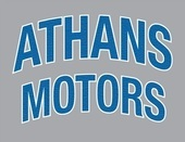 Athans Motors, Inc