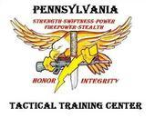 Pennsylvania Tactical Training Center, Inc