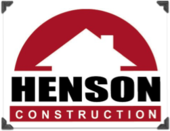 Henson Construction Company