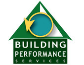 Building Performance Services LLC