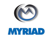 Myriad Communications, Inc.