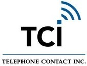 Telephone Contact Inc.