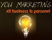 You Marketing, LLC