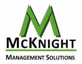 McKnight Management Solutions