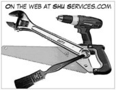 Shu Services