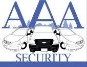 AAA Security
