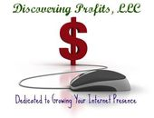 Discovering Profits