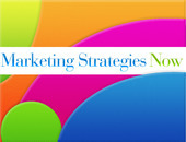 Marketing Strategies Now