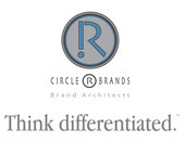 Circle R Brands | Brand Architects