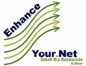 Enhance Your Net