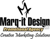 Marq-It Design, Inc.