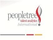 Peopletree Group - Talent Management & HR Consulting