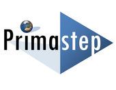 Primastep LLC