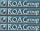 ROA Group LLC