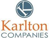 Karlton Companies