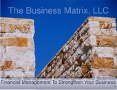 The Business Matrix, LLC