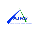 American Information Research Services, Inc.