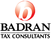 Badran Tax Consultants
