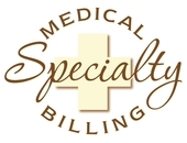 Medical Specialty Billing, LLC