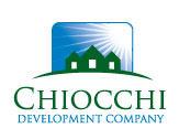 Chiocchi Development Company