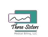 Three Sisters Medical Billing, LLC