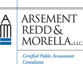 Arsement, Redd And Morella, LLC